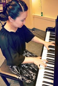 Julie-Matsuzawa