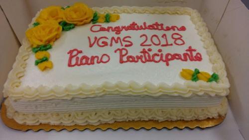 VGMS2018m